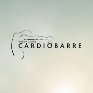 cardiobarre