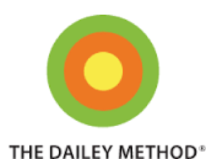 daileymethod